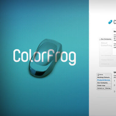 p_web_colorfrog